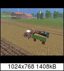 fsscreen_2020_01_14_2yzkz2.png