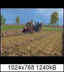 fsscreen_2020_01_14_2zhk23.png