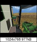fsscreen_2020_01_15_005jl5.png