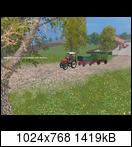 fsscreen_2020_01_15_0o9j1g.png