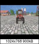 fsscreen_2020_01_15_0oek27.png