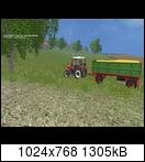 fsscreen_2020_01_15_0t3k0p.png