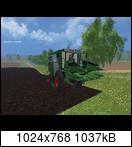 fsscreen_2020_01_15_0vfjvm.png