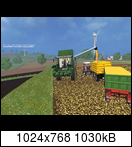 fsscreen_2020_01_15_0wck4j.png