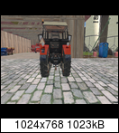 fsscreen_2020_01_15_150kjs.png
