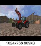 fsscreen_2020_01_15_15ckd4.png