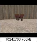 fsscreen_2020_01_15_16zksy.png