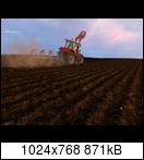 fsscreen_2020_01_15_18vkqy.png