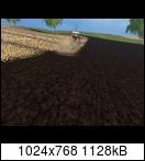 fsscreen_2020_01_15_1bwj2e.png
