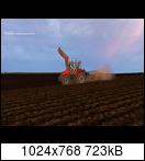 fsscreen_2020_01_15_1crkk8.png