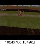 fsscreen_2020_01_15_1cukp1.png