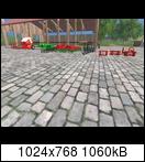 fsscreen_2020_01_15_1g0joa.png
