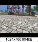 fsscreen_2020_01_15_1klj41.png