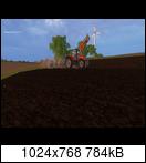 fsscreen_2020_01_15_1lkkgf.png