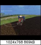 fsscreen_2020_01_15_1nzjbk.png