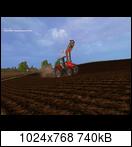fsscreen_2020_01_15_1s0jpv.png