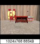 fsscreen_2020_01_15_1trk8q.png