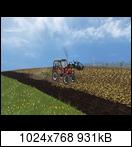 fsscreen_2020_01_15_1ttk5v.png
