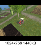 fsscreen_2020_01_15_1uwkwe.png