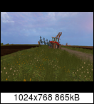 fsscreen_2020_01_15_1v2k8k.png