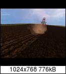 fsscreen_2020_01_15_1vekod.png