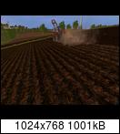 fsscreen_2020_01_15_1y3k9i.png