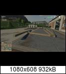 fsscreen_2020_02_04_2yfj34.png