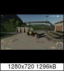 fsscreen_2020_02_06_18ijqf.png