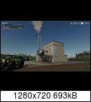 fsscreen_2020_02_06_2c8k1g.png