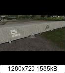 fsscreen_2020_02_09_22eknw.png