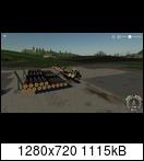fsscreen_2020_02_09_24oj94.png