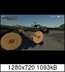 fsscreen_2020_02_09_2a7kf0.png