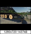 fsscreen_2020_02_09_2ynk8l.png