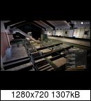 fsscreen_2020_02_21_29hjqn.png