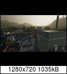 fsscreen_2020_02_21_2dzjn0.png