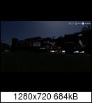 fsscreen_2020_02_21_2gkj9u.png