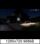 fsscreen_2020_02_21_2ioj4v.png
