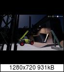 fsscreen_2020_02_21_2lujlu.png