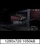 fsscreen_2020_02_21_2mfj7d.png
