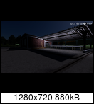 fsscreen_2020_02_21_2n4kok.png