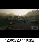 fsscreen_2020_02_21_2o3k3b.png