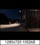 fsscreen_2020_02_21_2qqjun.png