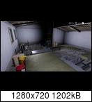 fsscreen_2020_02_21_2s3j0y.png