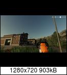 fsscreen_2020_02_21_2tnj50.png
