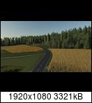 fsscreen_2020_12_04_20bj13.png