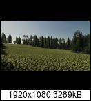 fsscreen_2020_12_04_24ekwx.png