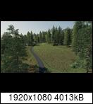 fsscreen_2020_12_04_26sk3c.png