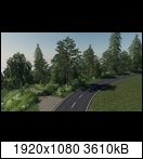 fsscreen_2020_12_04_26tj5p.png