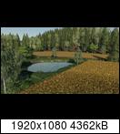 fsscreen_2020_12_04_2c3jmp.png