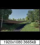 fsscreen_2020_12_04_2c6jse.png